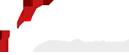 Klubb Dealers Logo